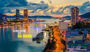 Tour Đà Nẵng - Sơn Trà - Bà Nà - Hội An 3N2D