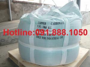 Bán-CuCO3, bán-Copper-Carbonate, đồng-cacbonat, cupric-carbonat.