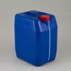 Hóa chất mạ PCB