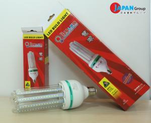 Sản xuất và phân phối các sản phẩm đèn led chữ U thương hiệu Nhật Bản JicaLed