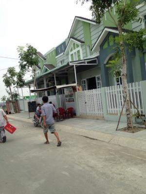 Shop House, Store Cooffee 356 triệu/60m2