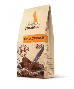 Cacao 3in1 gói 220g 62000đ