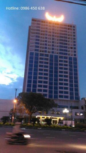 Mở bán căn hộ chung cư khách sạn Mường Thanh Hà Nam.