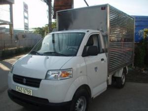 Xe tải mới trả góp_xe suzuki_xe dưới 1 tấn_xe tải nhẹ