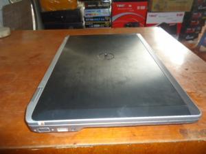 Laptop I5 (2540) giá rẻ