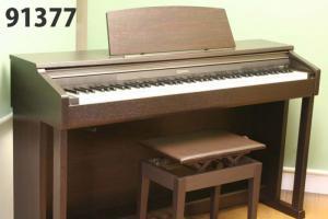 Đàn Piano điện Casio AP400
