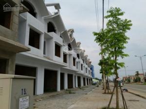 Bán nhà 4 tầng khu Huế Green city, giá 2,15 tỷ, thành phố Huế.