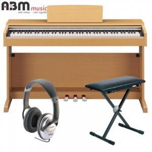 Đàn Piano điện Yamaha YDP 142C