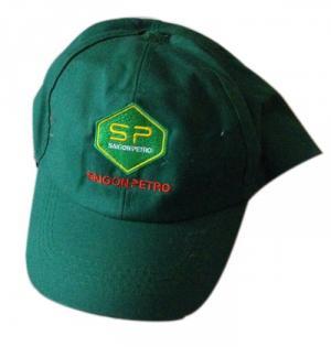 Xưởng may nón quảng cáo giá rẻ nhất