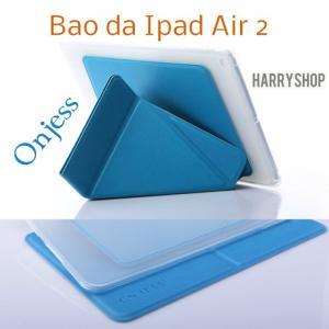 Bao da Ipad Air 2 Onjess chính hãng