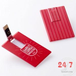 Cung cấp USB chíp Toshiba hạng A số lượng lớn