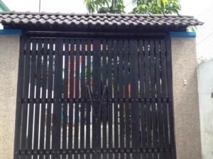 Bán nhà đẹp cách mặt tiền Dương Đình Hội 15m dt 120m2 nhà 1tr 1l, đường 4m