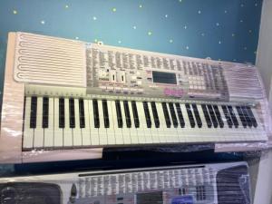 Đàn Organ CASIO LK-113