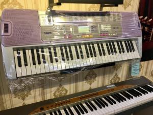 Đàn Organ Casio LK-103