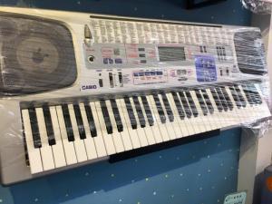Đàn Organ Casio CTK-591