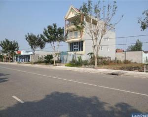 Cần bán đất tại Khu tái định cư , Xã Bảo Vinh, Long Khánh, Đồng Nai