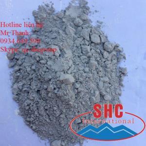 Cung cấp bột Dolomite dùng cho nuôi trồng thủy sản, phân bón, luyện thép, gốm sứ, kính, thủy tinh..