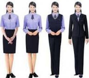 Đồng phục đẹp, đồng phục tại hà nôi, may đồng phục, đồng phục