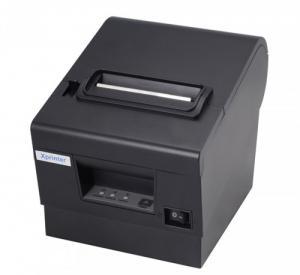 Máy in bill nhiệt Xprinter-XP-D600