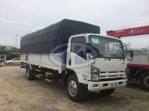Xe tải VM 8.2 tấn ,VM 8 tấn 2