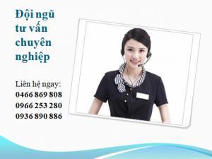 Dịch vụ rút hồ sơ chuyển vùng ô tô, xe máy tại Hà Nội