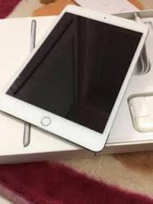 Smartcell-Ipad mini 4 wifi 16gb nguyên zin chính hãng