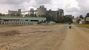 bán đất công nghiệp bắc ninh