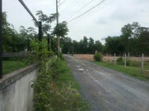 Đất nền 2 mặt tiền đường lớn chỉ với 540 triệu sở hữu ngay