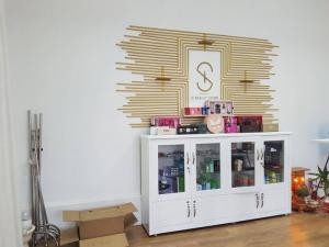 Phần mềm bán hàng Vsoft Chia sẻ bí quyết thành công từ Cửa hàng mỹ phẩm - Sibeauty Store