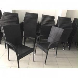 Bàn ghế xuất khẩu giá rẻ
