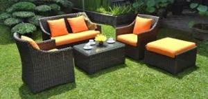 Cần bán gấp bàn ghế sofa đẹp mà rẻ