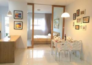 Căn hộ rẻ nhất ngã tư Bình Phước view sông tt 230tr có nhà
