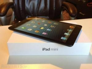 Smartcell shop-Apple Ipad Mini Wifi 32gb Black