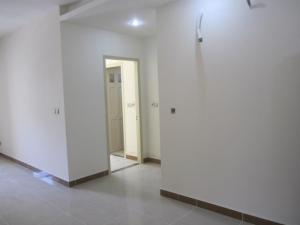 Cần cho thuê gấp căn hộ 3PN ngay tại quận 7