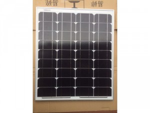 Pin mặt trời các loại 10w,50w,100,150w