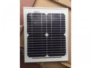 Cung cấp pin mặt trời,thiết bị điện mặt trời. các loại