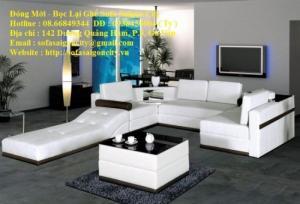 Cần bán  gấp  bàn ghế sofa xuất khẩu  bị rớt công