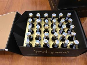 Rượu Vang Úc Wine Doctor mang lại sức khoẻ tốt cho mọi người