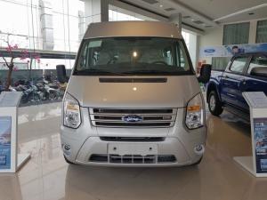 Ford Transit mới 100% giá rẻ nhất thị trường,...