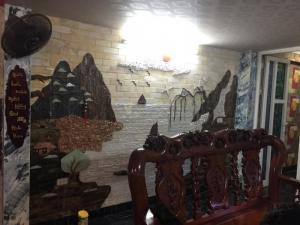 Bán nhà Kinh Doanh, Ở, Đầu Tư Tốt, Đường Mỹ...
