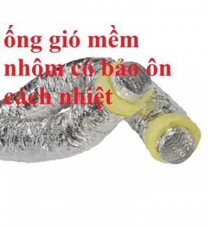 https://cdn.muabannhanh.com/asset/frontend/img/gallery/thumbnail/2017/05/26/5927d25e42c85_1495781982.jpg
