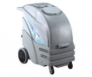 máy vệ sinh thảm giá rẻ