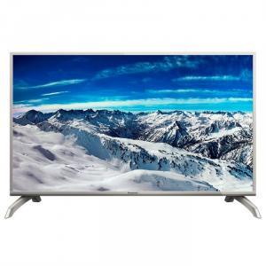 Địa điểm bán Tivi Panasonic giá hấp dẫn tại...