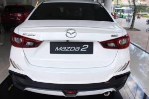 Khó tin Nhưng có Thật : Với 110 triệu bạn sẽ sở hữu ngay xe Mazda 2. Có xe giao ngay.
