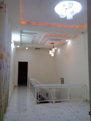 Bán gấp nhà HXH 5m Phan Đình Phùng, Q.Phú...