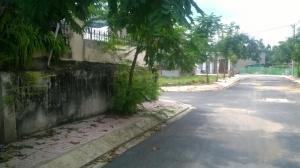 Đất chợ Long Trường,thổ cư 100%, 54m2, Ngay Nguyễn Duy Trinh - Trường lưu