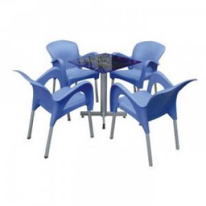 Cần thanh lý gấp bàn ghế nhựa giá rẻ nhất