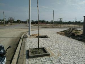 Bán gấp đất gần làng đại học, ven biển liền kề cocobay