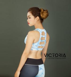 Đồ thể thao nữ Victoria