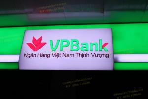 Làm biển quảng cáo rẻ tại Hà Nội